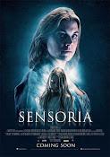 Sensoria (2015) ()