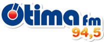 Rádio Ótima FM de Pindamonhangaba ao vivo