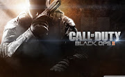 Call of Duty Black Ops 2 2013. Written by RickyRicardo (call of duty black ops wallpaper )