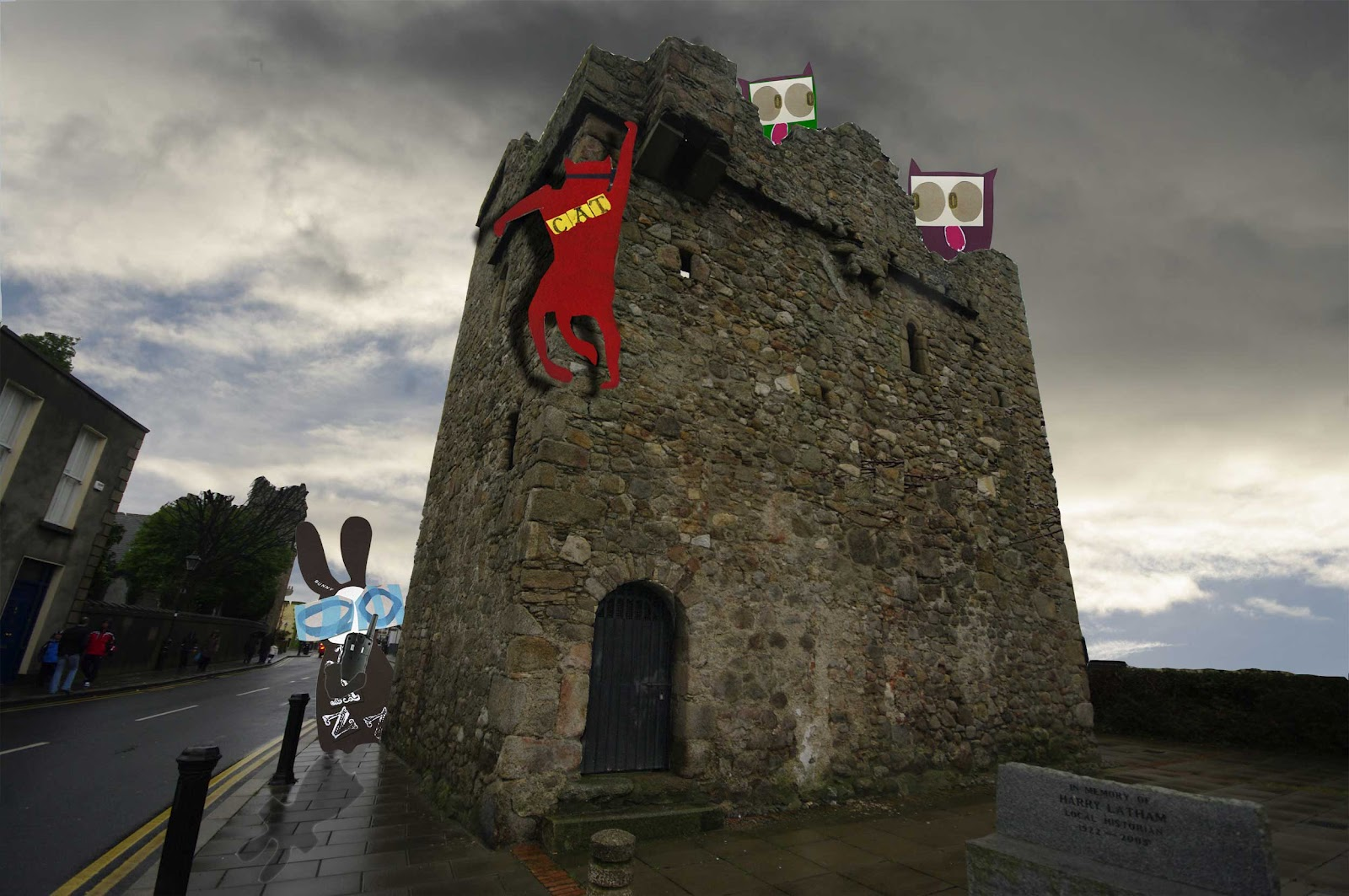 http://3.bp.blogspot.com/-V0KtBn9z3nw/TzVjflktECI/AAAAAAAABIU/BMrczAfhpps/s1600/wabbit-and-the-irish-castle.jpg