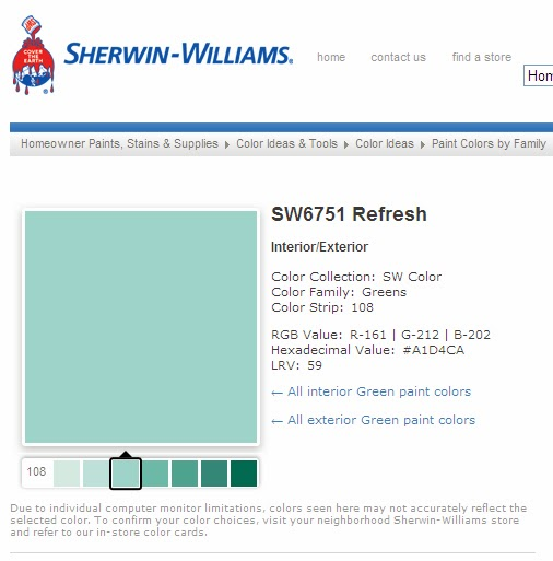 Bathroom Sherwin Williams Sale Sherwin Williams Coupon Sherwin Williams Exterior Paint Colors: Bloombety : Laundry Shoot With Modern Design Installing Modern Laundry Shoot Design Ideas