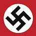 Os aliados ocultos de Hitler