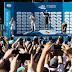 Fórmula E: Pole y victoria para Buemi en el ePrix de Londres