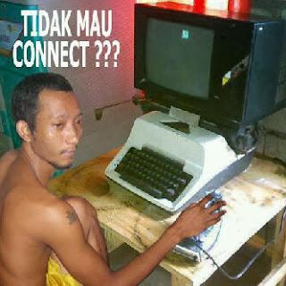 komputer canggih