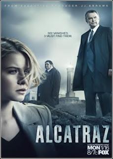 http://3.bp.blogspot.com/-V0NTBRZNAyU/Tyi5lfgVBHI/AAAAAAAACRk/XdAa0Aapk9E/s1600/Alcatraz+1%C2%AA+Temporada+S01E04.jpg