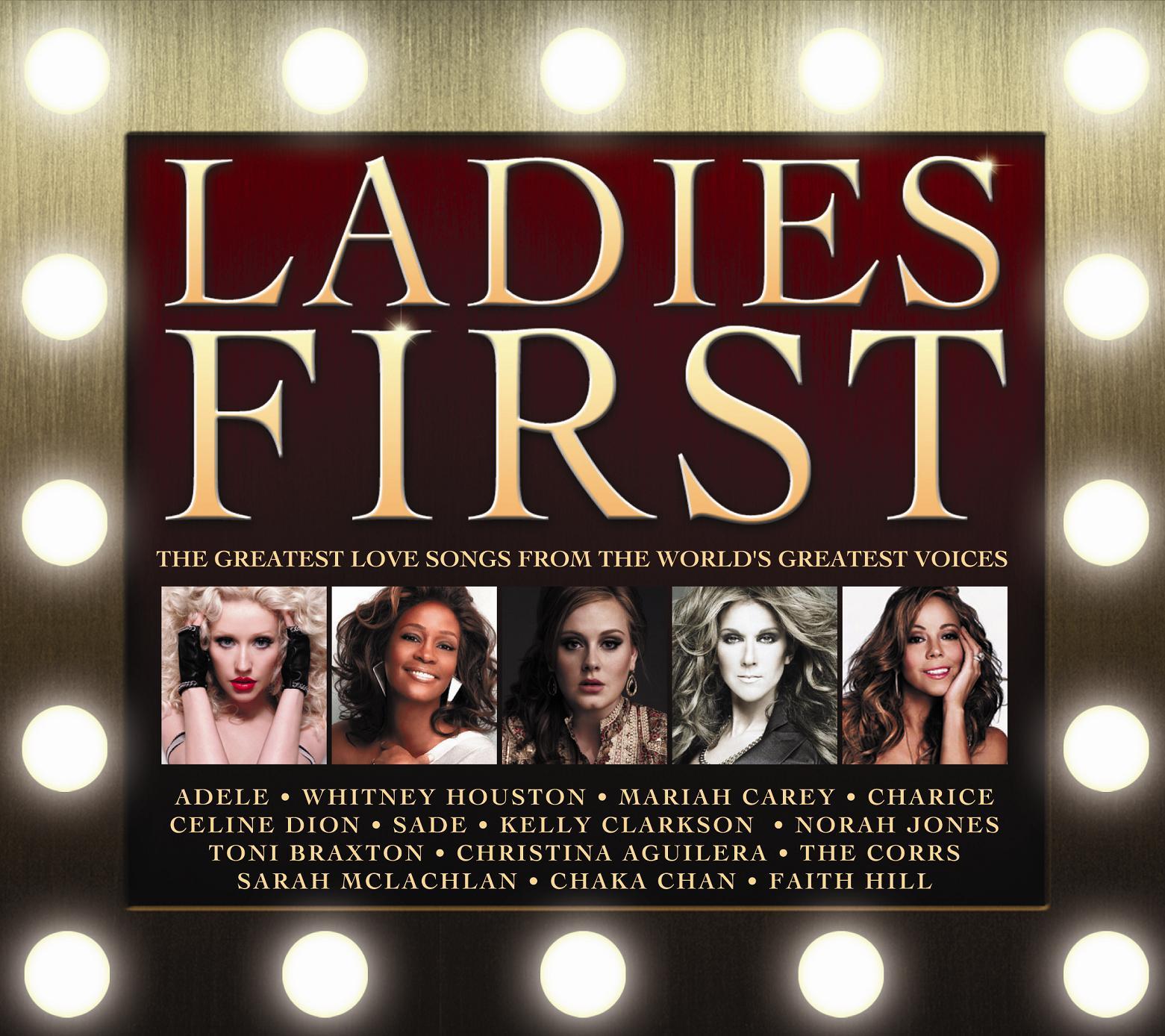 http://3.bp.blogspot.com/-V0NX_iM-rgU/T6NjUvlyIBI/AAAAAAAAEu4/_wuGIiO7NIM/s1600/Ladies+First.JPG