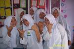 my classmate ~girl~