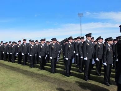 Ceifor oposiciones convocadas 153 plazas para la escuela de polic a - Ministerio del interior oposiciones ...