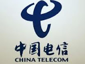 Former Pentagon analyst: China has backdoors to 80% of telecoms