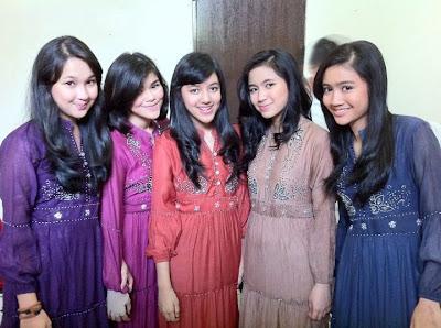 foto Blink indonesia