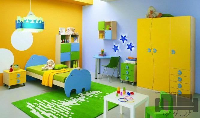 اطفال : غرفة نوم اطفال للبيع 2016 عدد الصور 89