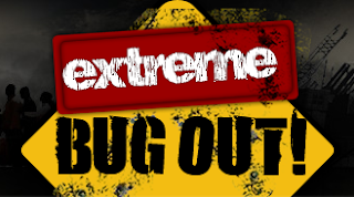 Extreme Bug Out Bags - 27 Bug Out Secrets