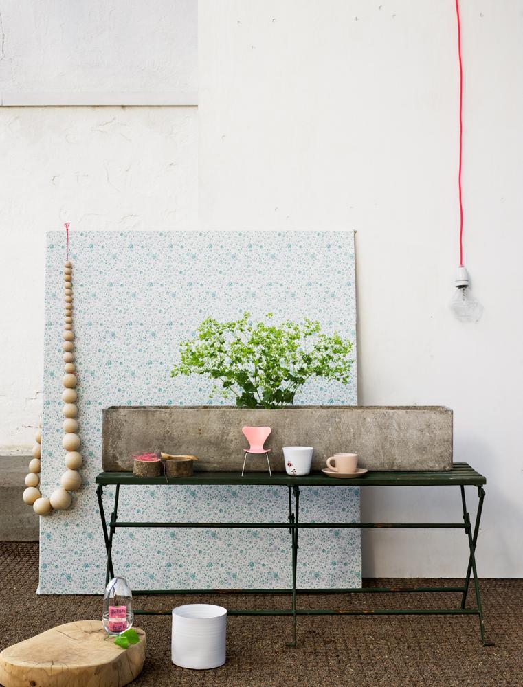 La maison d 39 anna g inspiration pour ma terrasse for Inspiration maison