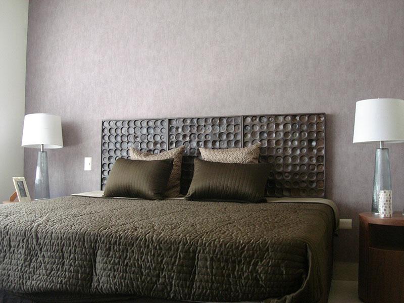 Casas en venta y departamentos julio 2013 for Decoracion casa habitacion