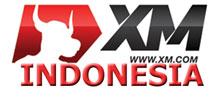 Broker XM Indonesia