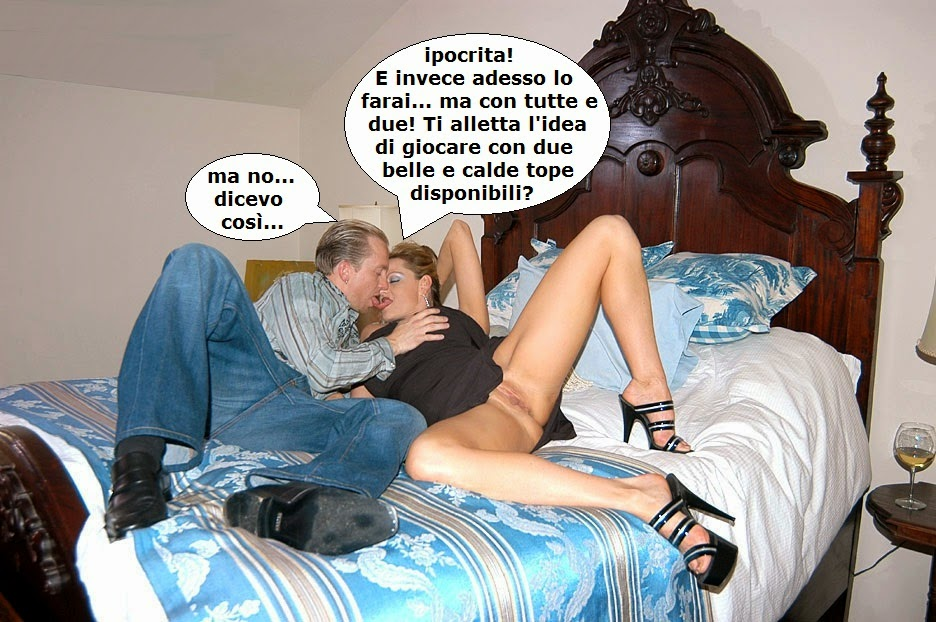 film erotici in striming chat gratis italiana