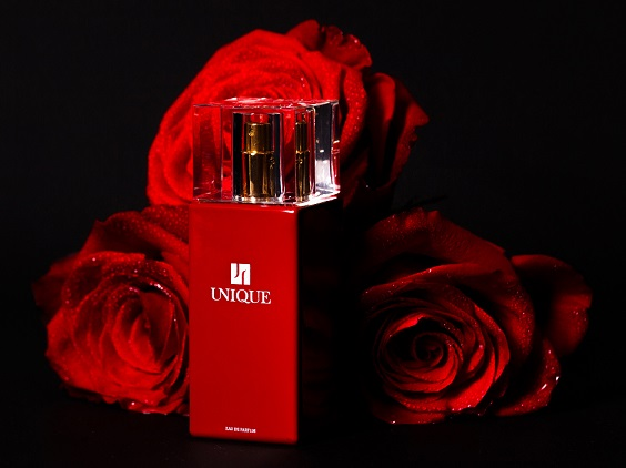 Our Own Valentines Day Fragrance