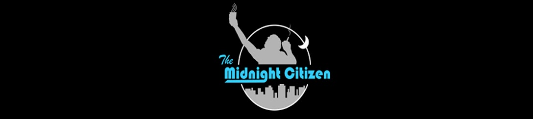 The Midnight Citizen
