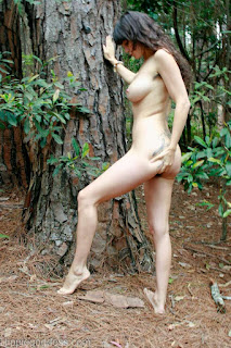 Sexy Adult Pictures - rs-angelina1s017-780740.jpg