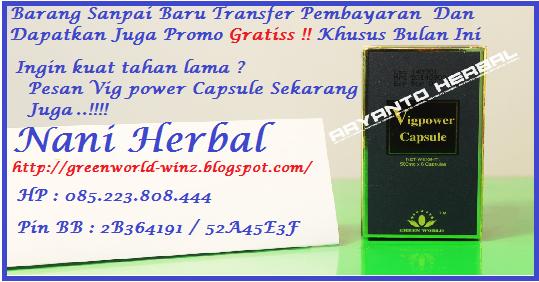 http://greenworld-winz.blogspot.com/2015/09/obat-ereksi-tidak-normal.html