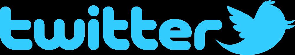 Twitter - momenteel niet actief