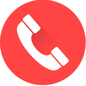 Call Recorder - ACR Premium v12.4