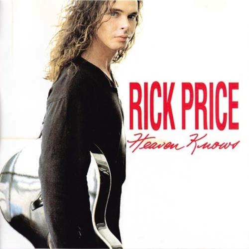 Rick Price Net Worth