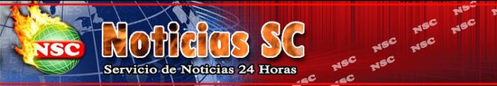 Noticias SC