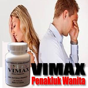 vimax penakluk wanita obat pembesar penis permanen capsul vimax
