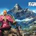 Far Cry 4-CorePack