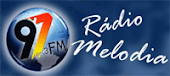 ouça a Radio Melodia