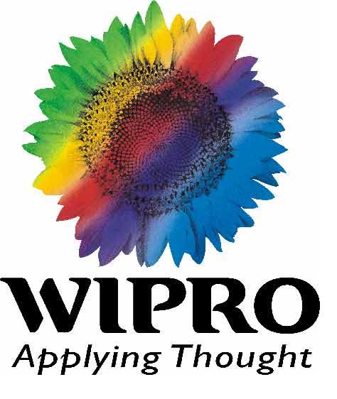 Wipro BPO walkins Interviews in PUNE  2013 For freshers. 2013