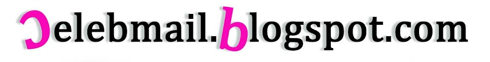 Celebmail.Blogspot.com