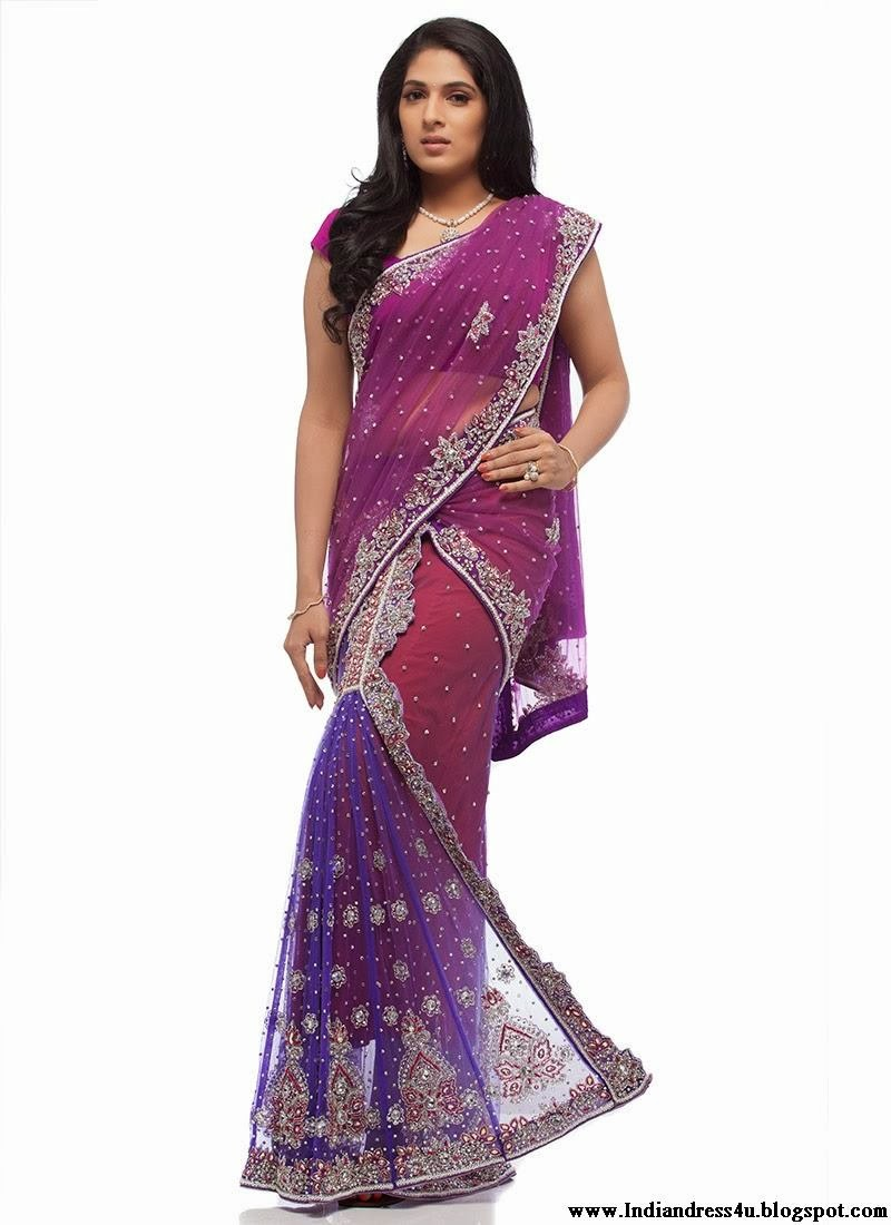 Women Dress For Indian Wedding Popular Gray Women Dress