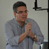 Bomba! Doutor Zenóbio Fonseca denuncia a ideologia de gênero nos planos municipais de educação.Nós estamos em uma grande batalha.
