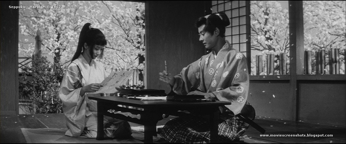 the relation between seppuku and patriotism within the japanese society Best answer: harakiri comes from hara o kiri = cut belly 腹を切り seppuku is exactly the same meaning but the correct way to say it 切腹 japanese people use seppuku, and harakiri is technically incorrect.
