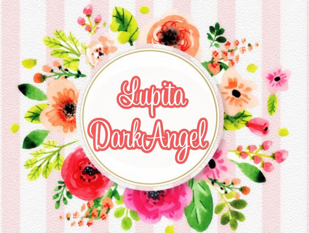 LupitaDarkAngel♥