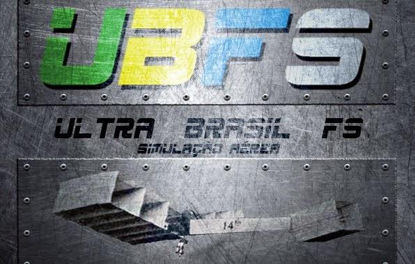 Ultra Brasil FS