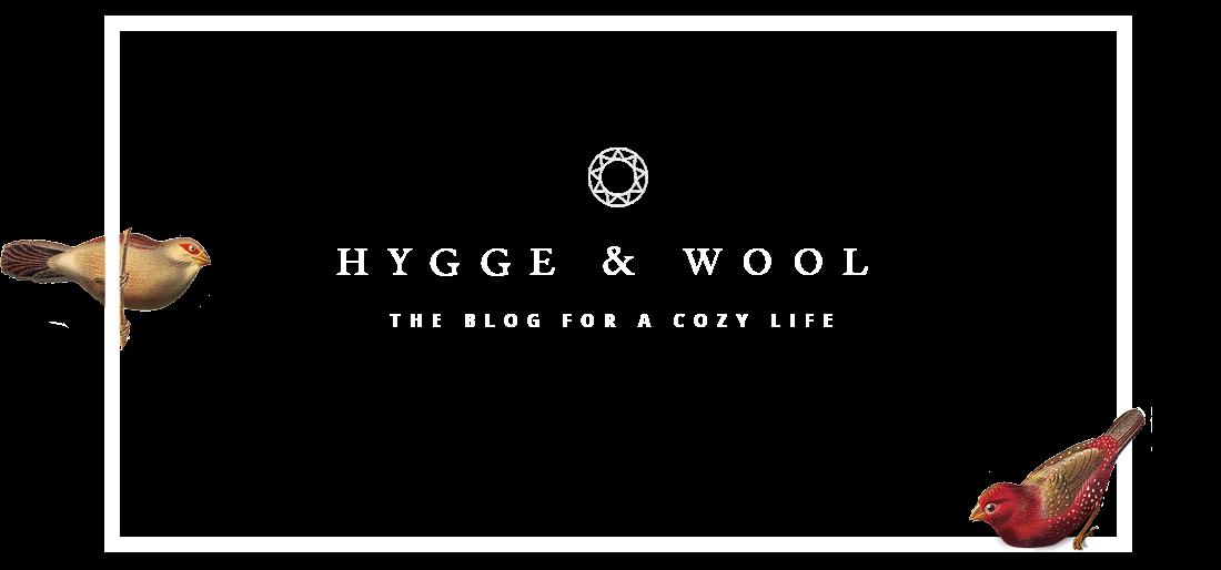 Hygge & Wool