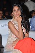 Lavanya Tripathi glam pics-thumbnail-20