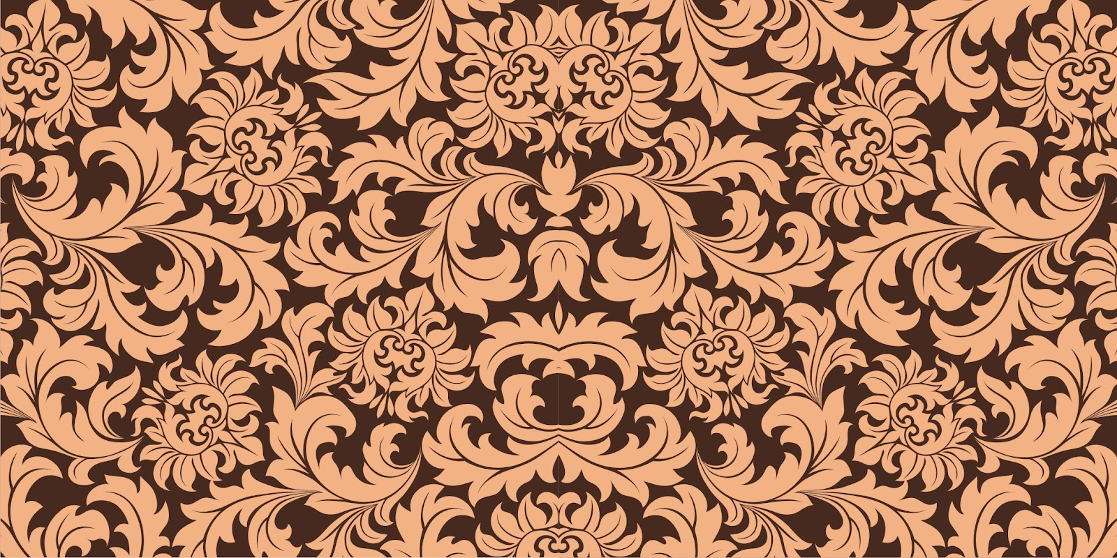 Batik Vector | Joy Studio Design Gallery - Best Design