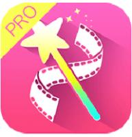 Download VideoShow Pro Apk