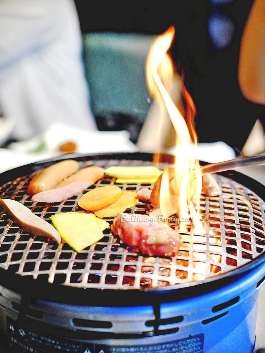 Tajima Yakiniku (www.culinarybonanza.com)