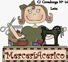 Mercería Acerico- León