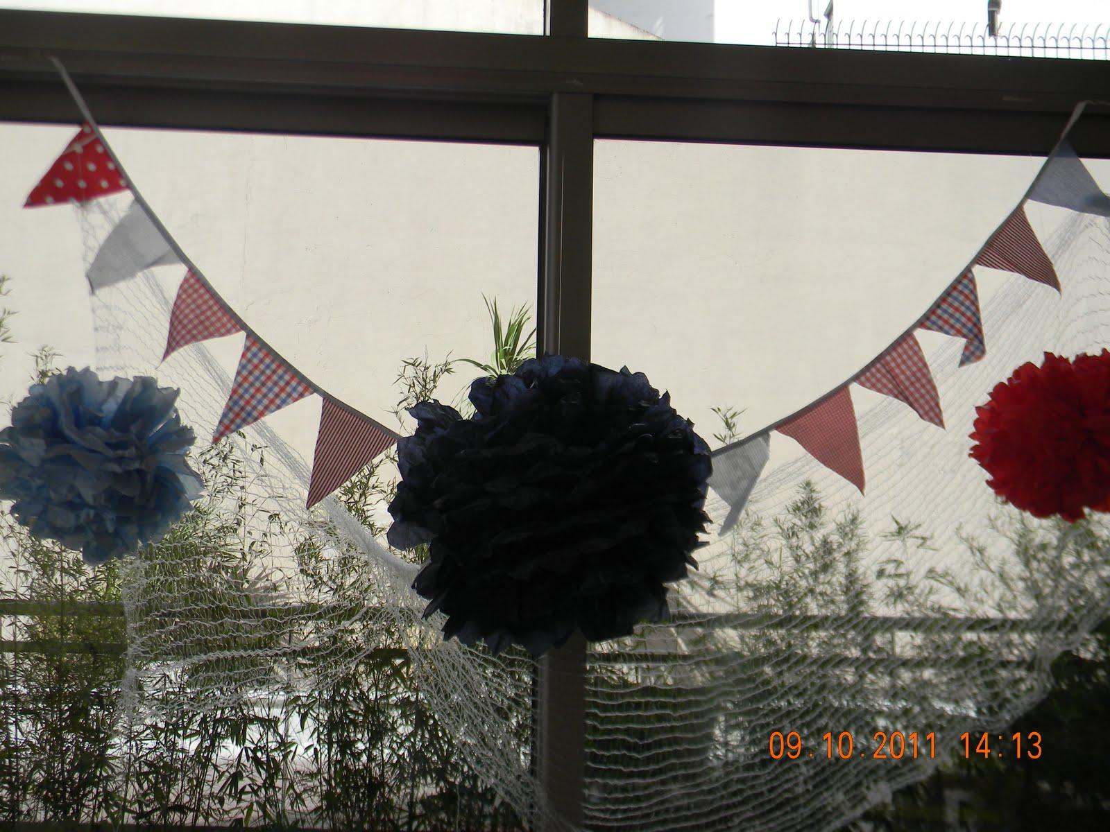 Lunes  19 De Septiembre De 2011