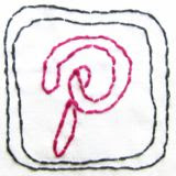 www.pinterest.com/sweaterdoll