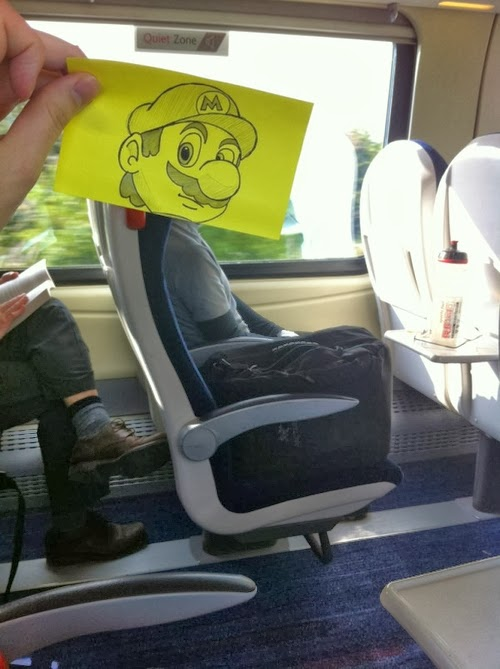 13-Mario-October-Jones-Bored-on-the-Train-Designs-www-designstack-co