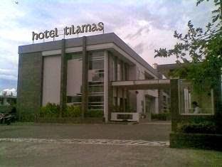 Hotel Tilamas - Juanda Surabaya