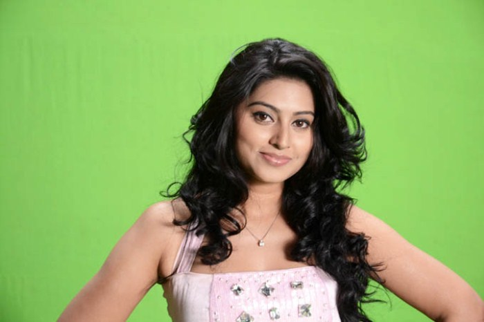 Tamil Actress Sneha Latest Cute Photo Shoots Gallery hot photos
