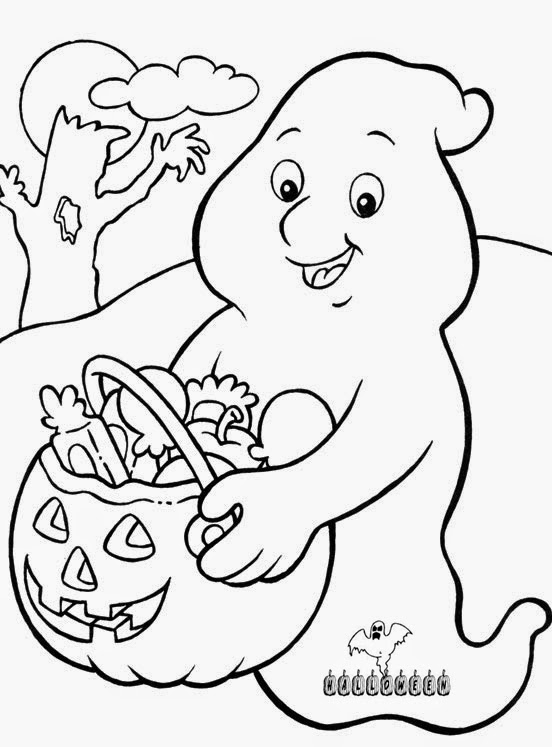Pac Man Coloring Page. Finest Brilliant Shoppies Hopkins Coloring ...